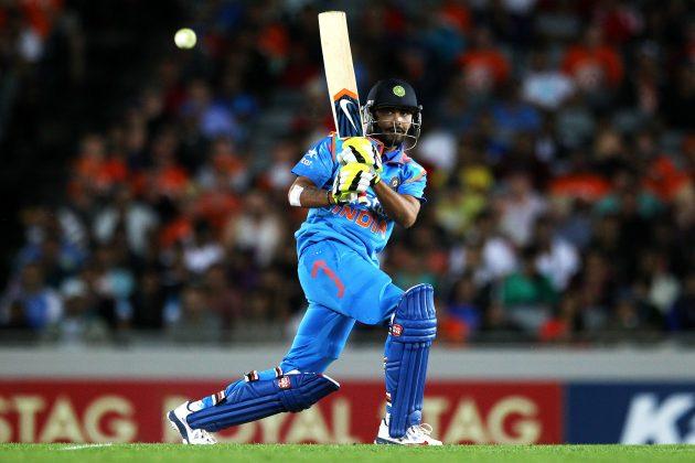 Jadeja snatches tie to keep India alive - Cricket News