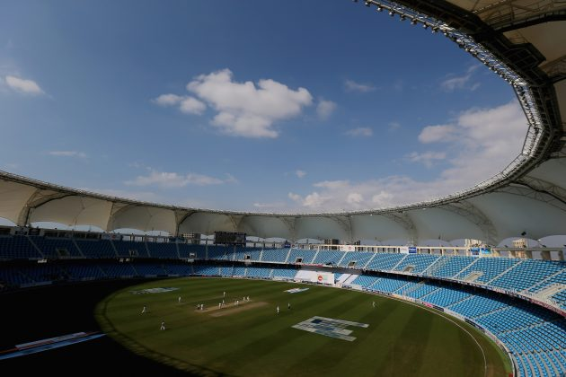 UAE to make history by hosting ICC U19 CWC 2014 - Cricket News
