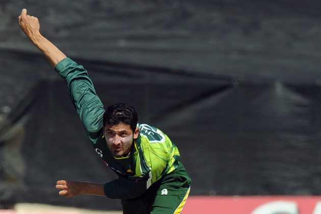 Eminent graduates hail the significance of the ICC U19 CWC - Cricket News