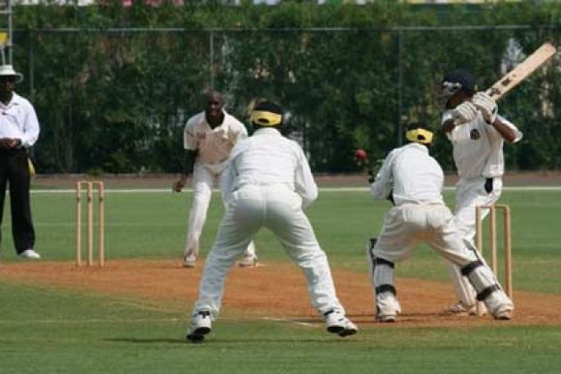 Uganda prepares for UAE I Shield challenge - Cricket News