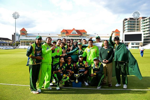 U19 World Cup teams and players eye tournament records - Cricket News