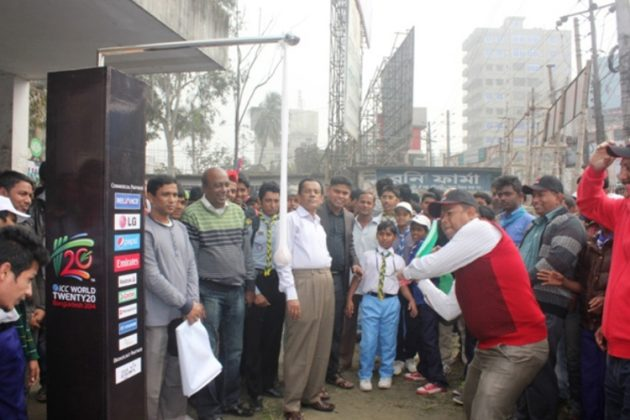 Second phase of ticket sales for ICC WT20 2014 begins Thursday - Cricket News