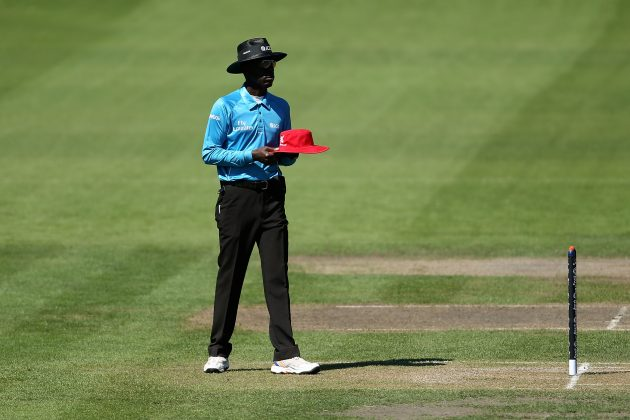 Appointments finalised for ICC U19 Cricket World Cup 2014 - Cricket News