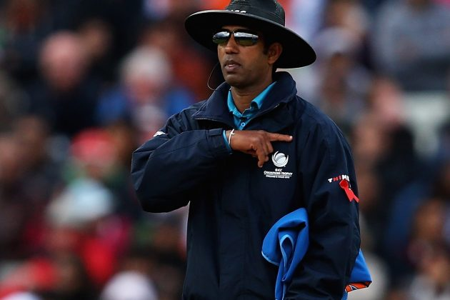 ICC WT20 2014 match officials and warm-up schedule announced - Cricket News