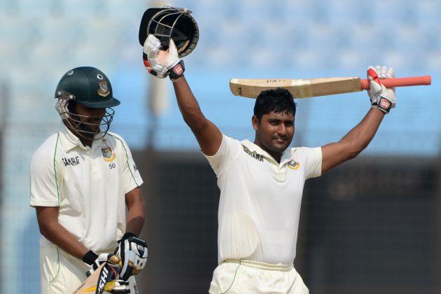 Rahman, Kayes rescue Bangladesh - Cricket News