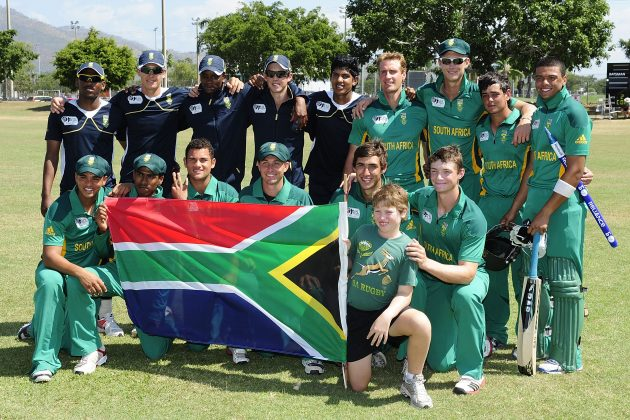 South Africa favourite to progress, seek elusive first major ICC title - Cricket News