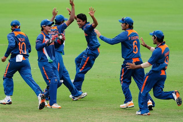India the team to beat at the ICC U19 Cricket World Cup - Cricket News