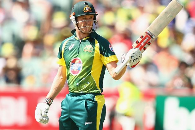 Australia squads named for ICC World Twenty20 - Cricket News