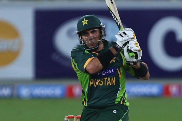 Pakistan name squads for ACC Asia Cup and ICC World T20 - Cricket News