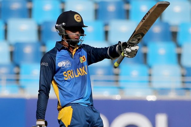Sri Lanka beats England to qualify for ICC U19 CWC quarter-final - Cricket News