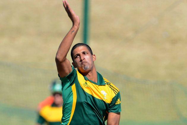 Hendricks named in South Africa's World Twenty20 squad - Cricket News