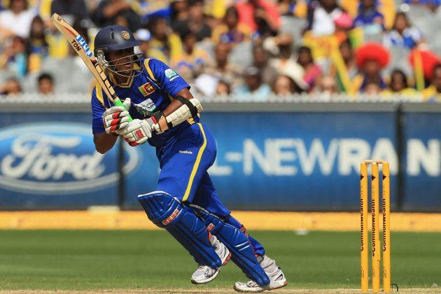 Chandimal to lead Sri Lanka in ICC World Twenty20 2014 - Cricket News