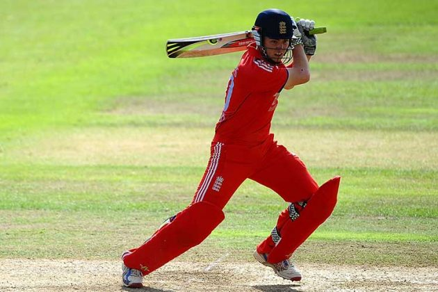England stays alive with big win - Cricket News