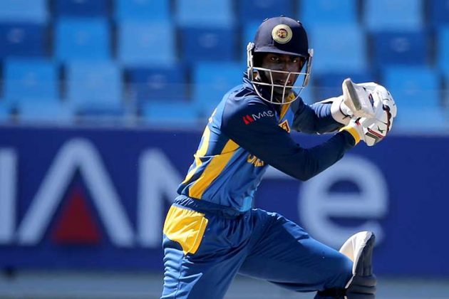 Sri Lanka marches into quarter-finals with big win - Cricket News