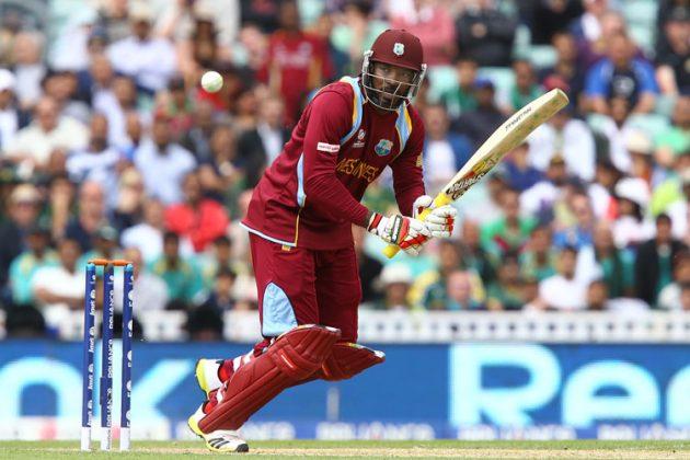 Gayle looking for happy return at Sabina - Cricket News
