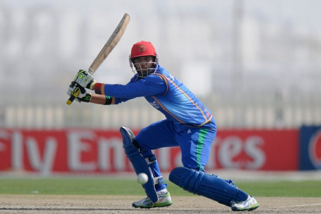 Afghanistan enters quarter-final with comfortable win - Cricket News