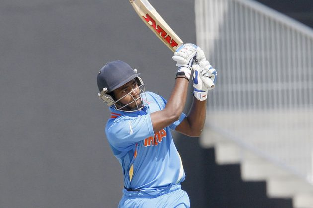 Samson, bowlers seal massive victory for India - Cricket News