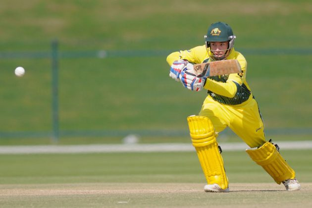 Australia tops table with win against Bangladesh - Cricket News