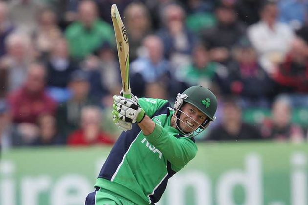 Tonight's Ireland v West Indies T20 Showdown to be Live Streamed - Cricket News