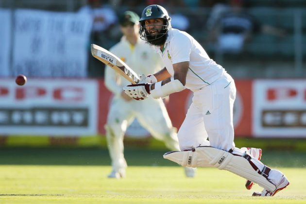 Amla moves into second position; Rogers, du Plessis, Duminy on the charge - Cricket News