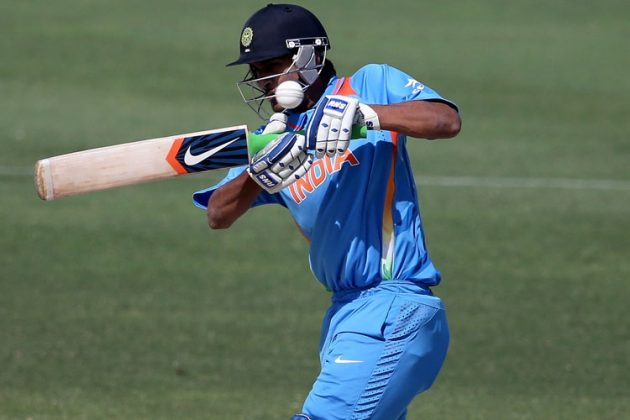 India cruises to victory after Hooda's all-round effort  - Cricket News