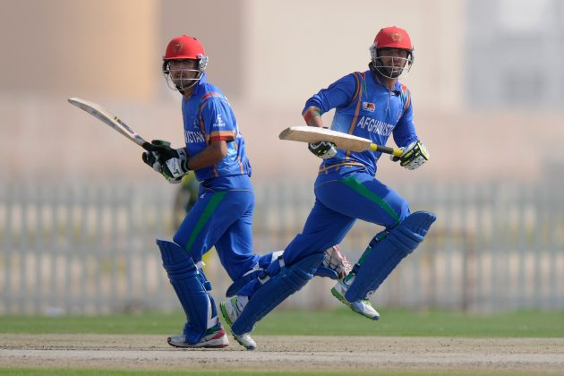 The future stars of Cricket - Cricket News