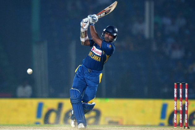 Sangakkara ton condemns India to defeat - Cricket News