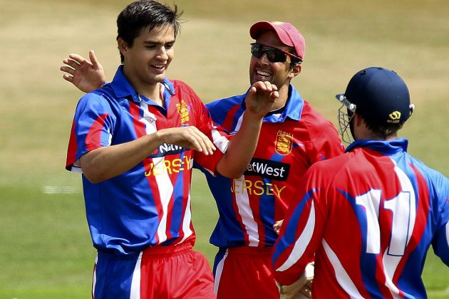Malaysia, Jersey cruise to big wins - Cricket News