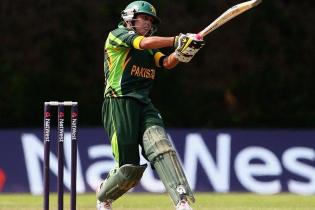 Second straight win for Bangladesh Women - Cricket News
