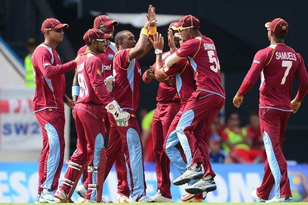 Australia, England, South Africa and West Indies eye gains on T20I rankings - Cricket News