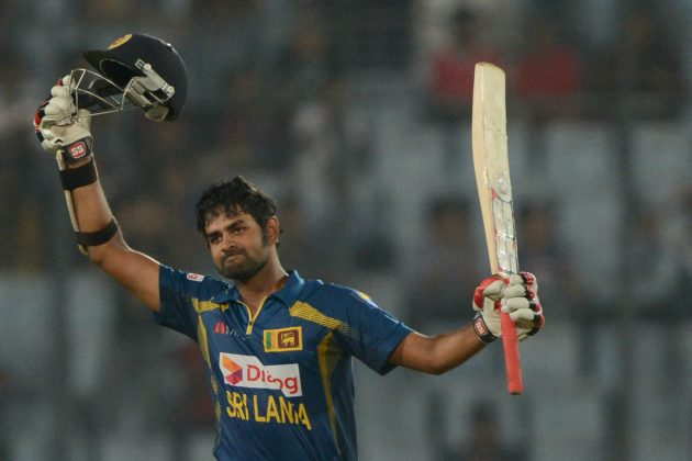 Clinical Sri Lanka canters to Asia Cup title - Cricket News
