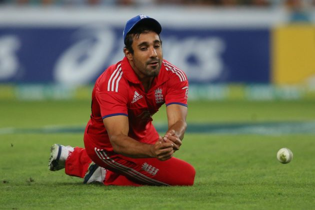 Bopara, Sammy and Samuels found guilty of breaching ICC Code of Conduct - Cricket News