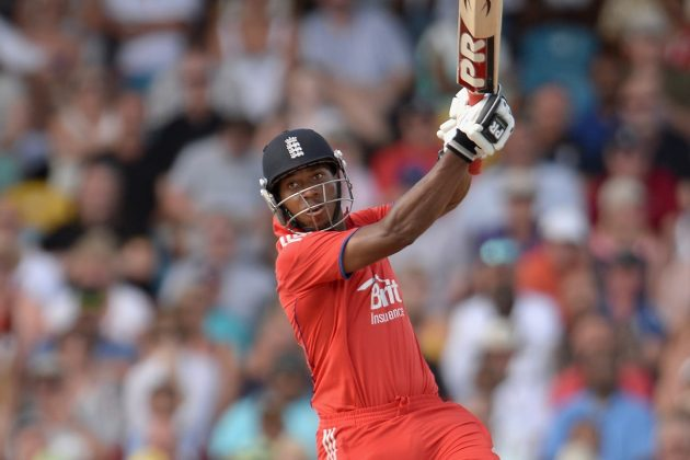 England scrapes to consolation win - Cricket News