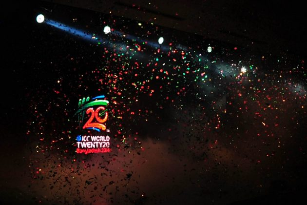 ICC World Twenty20 Bangladesh 2014 set to break broadcast records - Cricket News