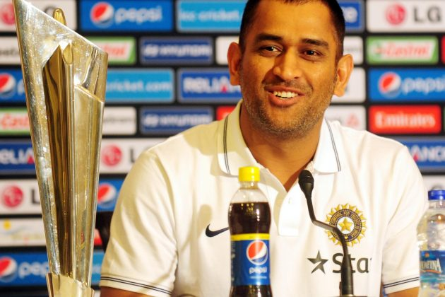 Dhoni backs his bowlers to come good - Cricket News