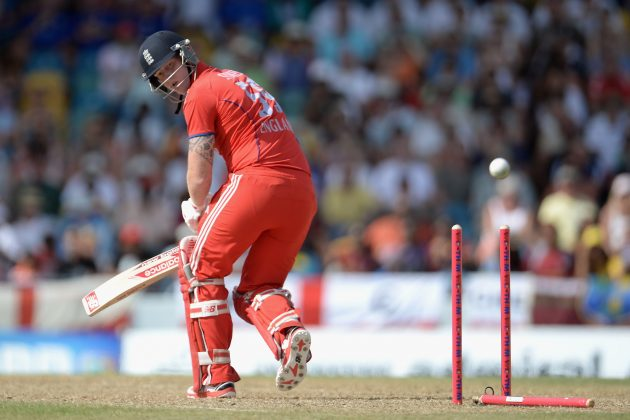 Event Technical Committee approves replacement for England - Cricket News