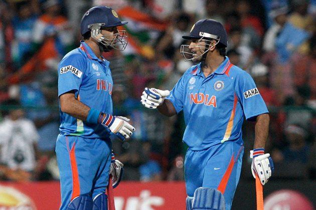 No favourite, no underdog at World T20 - Cricket News