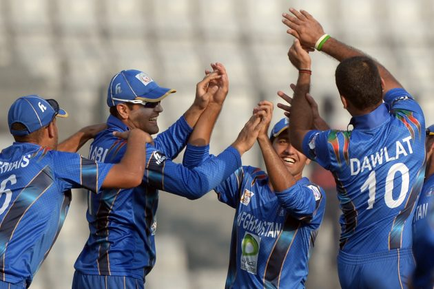 Could Afghans spoil Bangladesh's party? - Cricket News