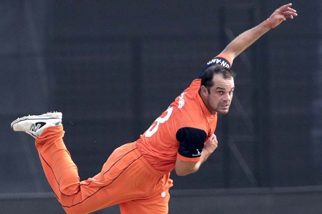 Netherlands, UAE look to step up - Cricket News