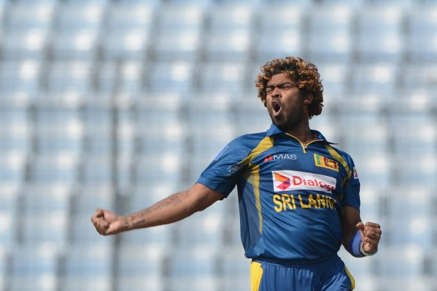 Malinga shines in narrow Sri Lanka win in warm-up tie - Cricket News