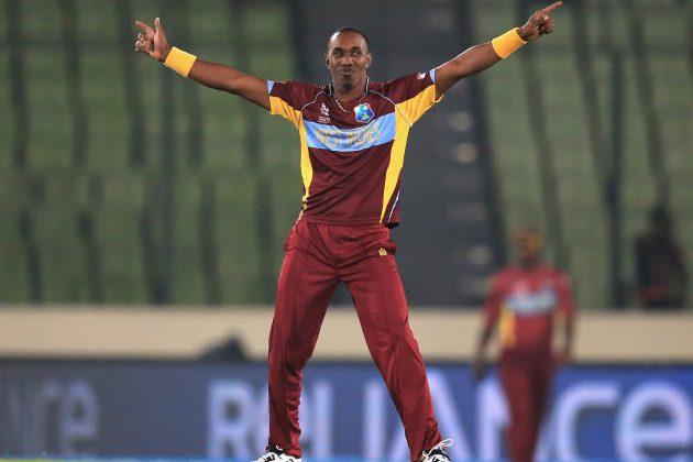 Bravo, Narine take West Indies to victory - Cricket News