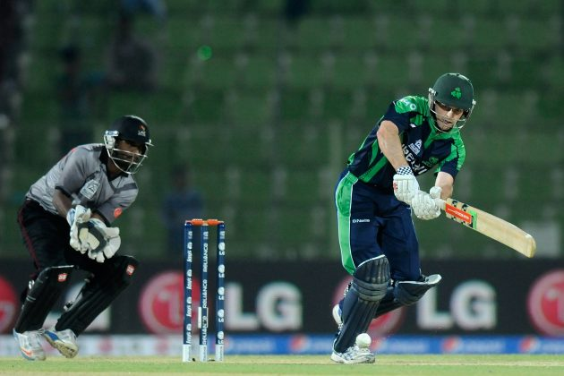 Important to win and make a statement: Joyce - Cricket News