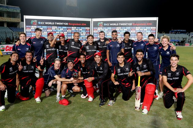 Atkinson over the moon after momentous win - Cricket News