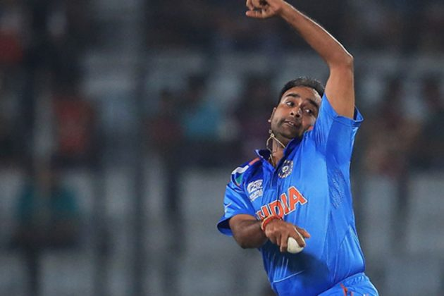 Mishra and the magic of positive thinking - Cricket News