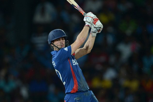 Event Technical Committee approves replacement in England's men's squad for the ICC World Twenty20 Bangladesh 2014 - Cricket News