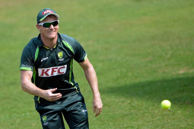 Need to play spinners well to win: Bailey - Cricket News