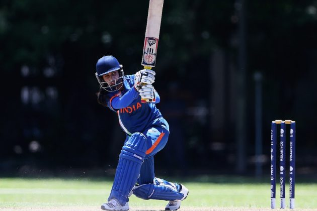 Shaky India, Sri Lanka look for boost - Cricket News