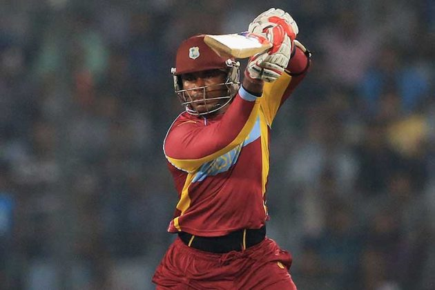 Match Facts: West Indies v Bangladesh - Cricket News