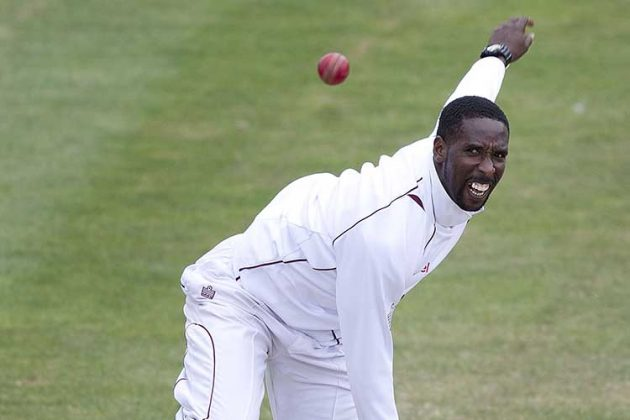 Shane Shillingford's off-break and arm balls found to be legal - Cricket News