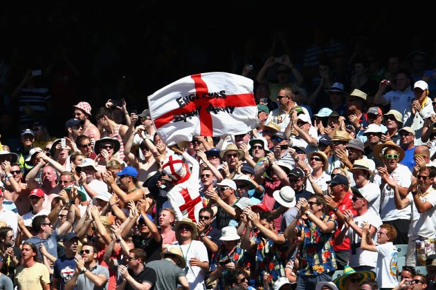 Prepare for a Barmy Army invasion - Cricket News